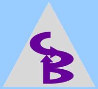 Stressfreeonline Logo